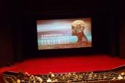 Międzynarodowy Festiwal Sztuki Autorów Zdjęć Filmowych CAMERIMAGE