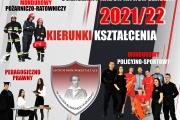 ZAPRASZAMY DO SŁOWAKA 2021-2022 ...