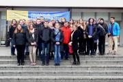 XXIII Ogólnopolskie Targi Ofert Edukacji Akademickiej